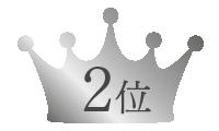 rm-no2